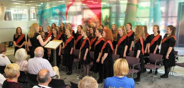 Choir 4_1024